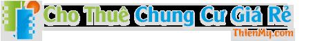 Cho Thuê Chung Cư Giá Rẻ – Phong Thủy Chung Cư – Mẹo Thuê Chung Cư